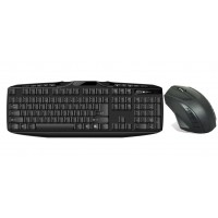 PT-186 2.4GH Wireless (keyboard + mouse)