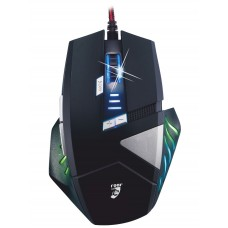 PT-284 Gaming Mouse